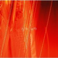 NEWS BURN [CD+DVD]<初回盤A> 12cmCD Single