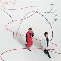 KinKi Kids アン/ペア [CD+Blu-ray Disc]<初回盤B> 12cmCD Single ※特典あり