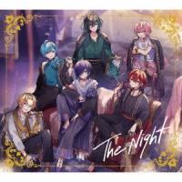Knight A - 騎士A - The Night [CD+DVD]<初回限定DVD盤> CD ※特典あり