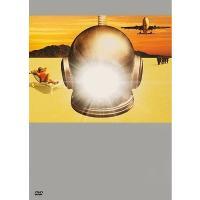 発売日:2001/08/22/商品ID:707175/ジャンル:J-POP/フォーマット:DVD/組...