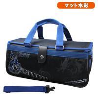 【商品サイズ】 バッグサイズ:15×33×13cm  【セット内容】 ・マット水彩12色13本入り ...