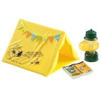■商品名:スヌーピー Let's Go Happy Camp!  キャンプをテーマにしたスヌーピーの...