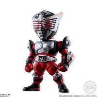 ■商品名:CONVERGE KAMEN RIDER 5 (コンバージ 仮面ライダー5)   全高約5...