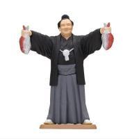 ■商品名:大相撲のフィギュア  コミカルなものから迫力のあるポーズまで細部まで作り込んだ力士のフィギ...