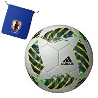 【商品詳細】 ◆adidas サッカーボール 4号球(小学生用) JFA検定球 AF4100 エレホ...