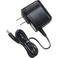 Mini USBタイプBのプラグがついた給電・充電用玩具専用ACアダプターです。<下記商品にお使いい...
