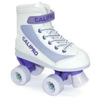 アメリカで大人気のローラースケート(クワッドローラー)です。ローラースケートは、ゆっくり滑っても安定...