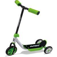 AVIGOはトイザらスのオリジナルブランドです。3つのウィールで、安定感のあるキックスクーターです。...