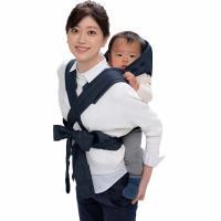 使用月齢:首がすわった乳幼児期(4ヵ月頃)〜24ヵ月(体重13kg)【保育士さんの声から生まれたおん...