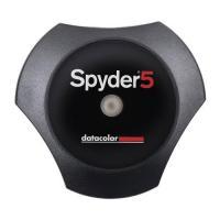再設計されたSpyder 特許を取得した検出器光学エンジンは、前バージョンより正確なシャドーディテー...