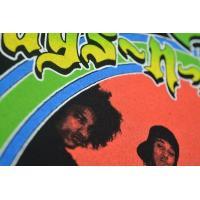Bone Thugs-N-Harmony I.E.S Tシャツ