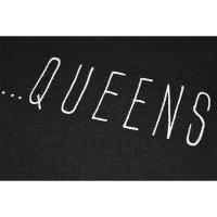 QUEENS OF THE STONE AGE Like Clockwork Tシャツ