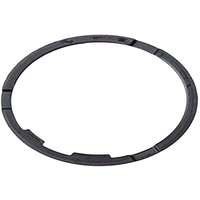 Shimano FH-9000 Low Spacer 1.85 mm - One Colour , ...