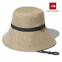 【メール便送料200円】THE NORTH FACE HIKE Hat NNW01622 ハイクハット(レディース) ノースフェイス