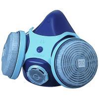 興研防じんマスク 取替え式防塵マスク 1181RC-02型-RL2 粉塵/作業/医療用