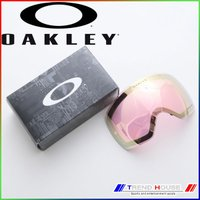 【メーカー】  OAKEY  【型番】  101-423-003  【モデル名】  FLIGHT D...