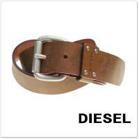 Diesel Mens B-dieselxx Belt