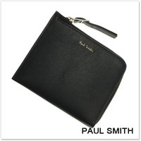 ▽柔らかなレザーを使用した、シンプルでスッキリとしたスマートなL字ファスナー財布。ふたつのスリットポ...
