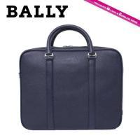 【ブランド】 BALLY(バリー) 【品目】 ビジネスバッグ 【型番】 6184511 MAED/2...