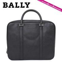 【ブランド】 BALLY(バリー) 【品目】 ビジネスバッグ 【型番】 6178849 MOTROL...