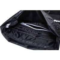 ニクソン リュック バックパック NIXON C1953 307 Landlock Backpack II ランドロック ネイビー メンズ レディース
