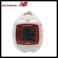 ■ポイント10倍■レビューを書いて送料無料 ニューバランス new balance 腕時計 EX2-...