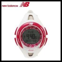 ■レビューを書いて送料無料 ニューバランス new balance 腕時計 EX2-903-004 ...