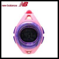 ■レビューを書いて送料無料 ニューバランス new balance 腕時計 EX2-903-005 ...