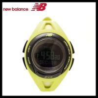 ■レビューを書いて送料無料 ニューバランス new balance 腕時計 EX2-903-006 ...