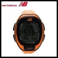 ■レビューを書いて送料無料 ニューバランス new balance 腕時計 EX2-905-003 ...