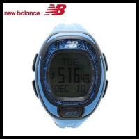 ■レビューを書いて送料無料 ニューバランス new balance 腕時計 EX2-905-004 ...