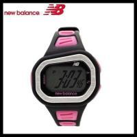 ■レビューを書いて送料無料 ニューバランス new balance 腕時計 ST-500-002 ウ...