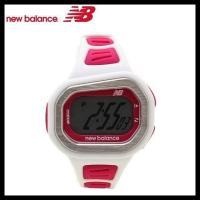■レビューを書いて送料無料 ニューバランス new balance 腕時計 ST-500-006 ウ...
