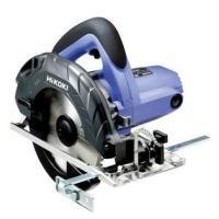 ◆パワフルモーター 1,050Wのパワフルモーターで力強い作業ができます ◆平行度微調整機構 ベース...