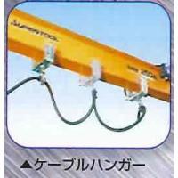 【特長】 【用途】 ●走行レール、横行レールの長さ1.5mに1個使用。 【仕様】 ●適用レール幅(m...