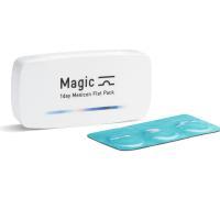 Majic 1Day メニコンフラットパック30枚入り1箱<送料無料>