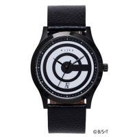 【アライブ アスレティックス 腕時計】 サイズ:ユニセックス(男女兼用サイズ) ケースサイズ:直径4...