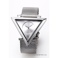 【アライブ アスレティックス 腕時計】 サイズ:ユニセックス(男女兼用サイズ) ケースサイズ:縦45...