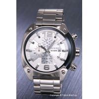 DIESEL DZ4203 ディーゼル 腕時計  ・サイズ:メンズ ・ケースサイズ:縦52mm(ラグ...