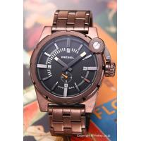 DIESEL DZ4236 ディーゼル 腕時計 サイズ:メンズ ケースサイズ:縦56mm(ラグ部分含...