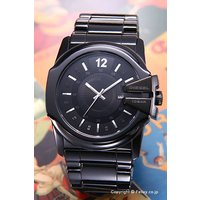 DIESEL DZ1516 ディーゼル 腕時計 サイズ:メンズ ケースサイズ:直径48mm×厚さ13...