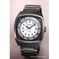 DIESEL DZ1494 ディーゼル 腕時計 サイズ:メンズ ケースサイズ:縦51.5mm(ラグ部...