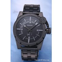 DIESEL DZ4235 ディーゼル 腕時計 サイズ:メンズ ケースサイズ:縦56mm(ラグ部分含...