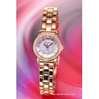 フォリフォリ 腕時計 Folli Follie 腕時計 サイズ:レディース ケースサイズ:直径20m...