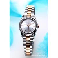 【フルラ 腕時計】 サイズ:レディース ケースサイズ:直径25mm×厚さ6.5mm バンド素材(カラ...
