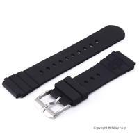 【ルミノックス腕時計】 型番:FP.L.DPB.1 対応シリーズ:3000シリーズ・3100シリーズ...