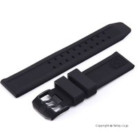 【ルミノックス腕時計】 型番:FP.3050.20.BPL 対応シリーズ:3040シリーズ・3050...