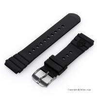 【ルミノックス腕時計】 型番:FP3000.21H 対応シリーズ:3001.BO(3001.BLAC...