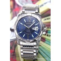 【ポリス 腕時計】 サイズ:メンズ ケースサイズ:直径45mm×厚さ11mm/ガラス部分:直径35m...