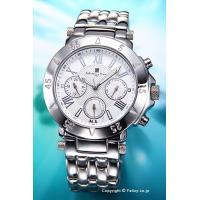 【サルバトーレマーラ腕時計】 サイズ:メンズ ケースサイズ:直径42mm×厚さ12.0mm バンド素...